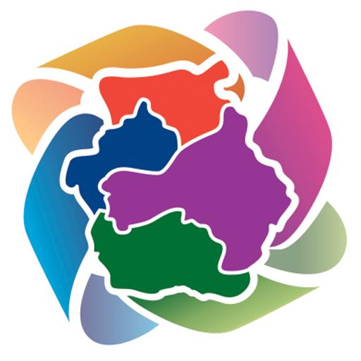 Υποψήφια Περιφερειακή Σύμβουλος | Παναγιώτα (Γιούλα) Γκατζαβέλη - Τσαρίδου