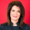 Συνέντευξη στο kozan.gr: Η Γκατζαβέλη- Τσαρίδου Παναγιώτα, υποψήφια περιφερειακή σύμβουλος με τον Γ. Κασαπίδη στην Περιφέρεια Δ. Μακεδονίας, μιλά για την υποψηφιότητά της